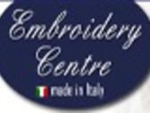 Embroidery Centre