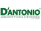 D'antonio Group Srl