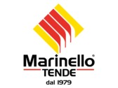 Marinello Tende srl