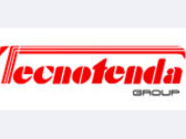 Tecnotenda Group Srl
