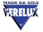 Tende Da Sole Verelux