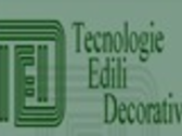 Ted Tecnologie Edili Decorative