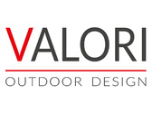 Valori Outdoor Design Srl