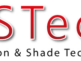 ASTech - Automation & Shade Technologies