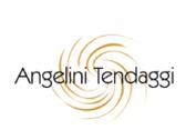 Angelini Tendaggi