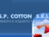 S.p. Cotton Srl