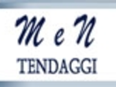 Men Tendaggi