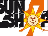 Logo Sun Shop Due Srl