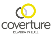 Coverture Sas
