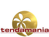 La Tendamania
