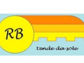 Rb Tende Da Sole