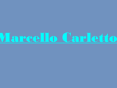 Marcello Carletto