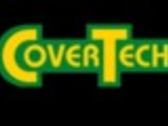 Covertech Snc