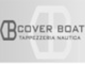 Cover Boat