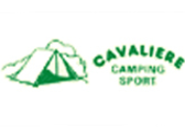 Cavaliere Camping Sport
