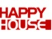Happy House  By Parpagiola Mauro