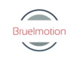 Bruelmotion