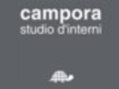 Campora Studio D'interni