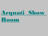 Arquati  Show Room