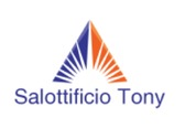 Salottificio Tony