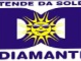 Logo Diamanti Snc