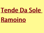 Tende Da Sole Ramoino