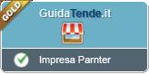 Ferrigno Tende